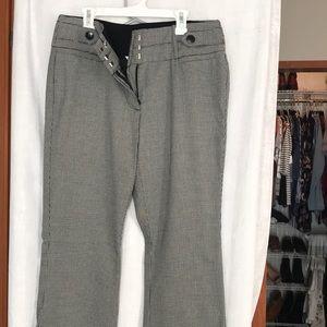 🧡3 for $20🧡 Dress Pants